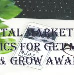 Digital Marketing Tactics For Get More Leads & Grow Awareness