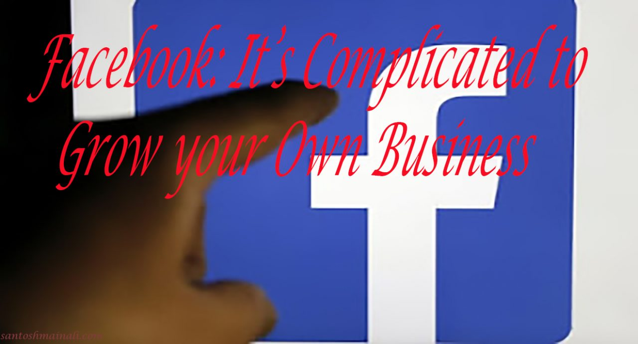 how to grow your business,small business,online business,how to grow a business,how to grow your audience,how to grow a small business,how to,how to use facebook for your business,start a business,how to start a business using facebook.