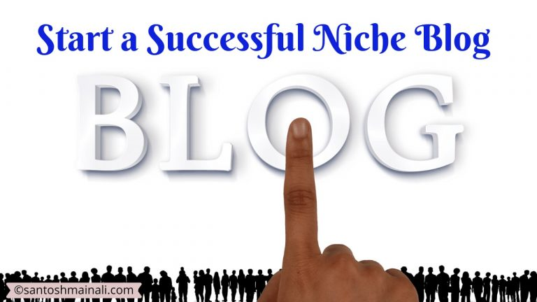 best blog niches best blog niches, blogging niche to start successful blog, choose a blog niche choose a blog niche, finding a blog niche finding a blog niche, how to choose a blog niche how to choose a blog niche, how to choose a niche topic for your blog, how to choose a niche topic for your blog