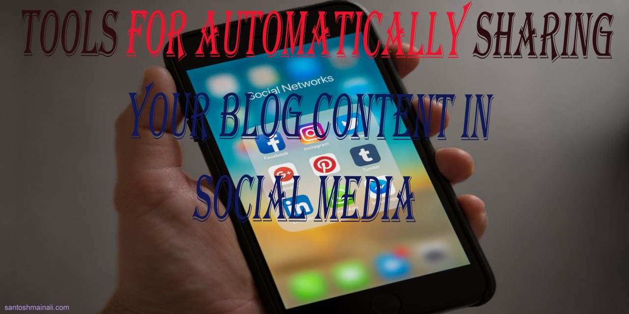 social media,social media marketing,social media automation,social media tools,schedule social media posts,schedule social media content,social media management,auto sharing on social media,save time managing your social media,social media tips,social media autoposter,best social media tools for business,best tool for social media,social media sharing buttons for website,best social media sharing tool