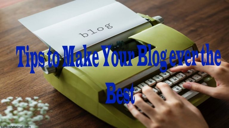 how to start a blog,how to make money blogging,how to blog,blogging tips,how to make a blog,blog,how to grow your blog,starting a blog,how to make money blogging using these strategies,how to create a blog,how i make money blogging,make money blogging,how to make money blogging on wordpress,how to start a blog for beginners,how to write a blog post,blog (industry),start a blog