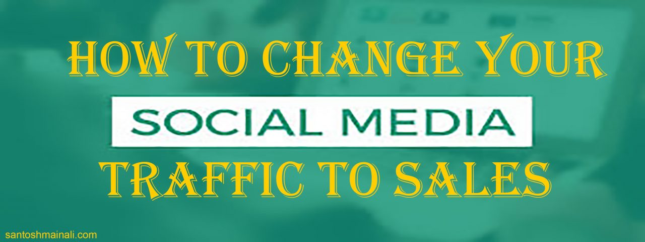 social media marketing,social media,how to drive traffic to your website,social media marketing strategy, social media traffic,how to increase social media traffic,social media marketing tips,how to use social media to promote your business, how to use social media for business