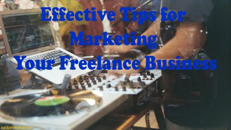create portfolio for marketing freelance, freelance marketing tips, freelancing tips, Social Media Marketing, social media marketing for business