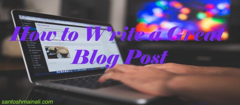 how to write a blog post, how to blog, how to write a good blog post, how to write a blog, writing a blog post, how to write a blog post for beginners, how to start a blog, how to write blog posts, write a blog post, how to write a blog post in wordpress, write a great blog post, how to write for a blog, best way to write a blog post, how to write viral blog posts