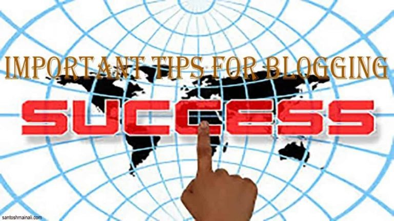 Important Tips for Blogging Success, blogging, blogging tips, blogging tips for beginners, blogging for beginners, blogging tips and tricks, tips for blogging success, blogging tips and tricks for beginners, blogging for business, tips for blogging, tips for blogging, blog success, tips for vlogging, blogging tips in English, free blogging tips for beginners, blogging success, top 7 successful blogging tips for blogger, blog tips