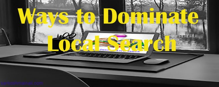 local seo, local search,local seo search, search engine optimization, local search marketing, local search engine marketing, local search engine optimization, how to dominate local seo search rankings, dominate local search, how to dominate local seo, local business marketing, ,local seo 2020, local seo tips