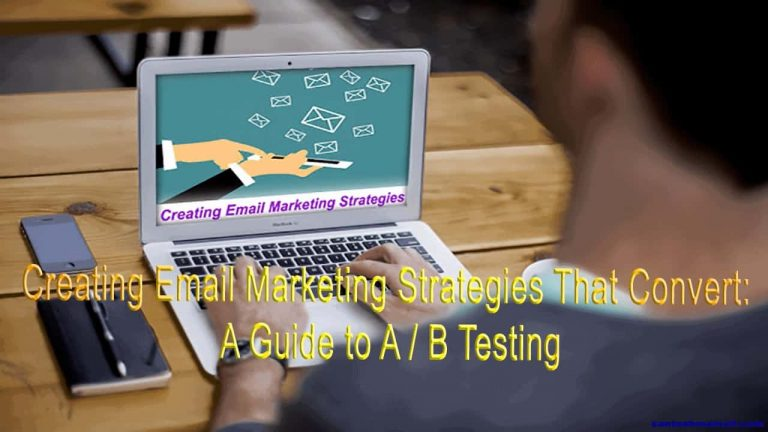 email marketing, a/b testing, marketing strategies, email marketing tips, email marketing strategies, email marketing testing