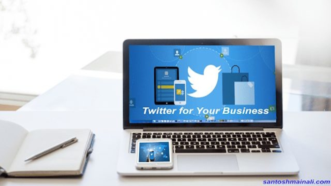 how to use twitter for your business, twitter for your business, how to use twitter, how to use twitter to promote your business, twitter marketing for your business, how to promote your business on twitter, how to use twitter for beginners, how to use twitter for business marketing, twitter marketing, use twitter for business, how to use twitter for business 2018, how to use twitter for small business