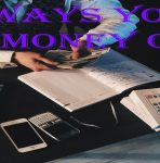 Some Ways You Can Earn Money Online