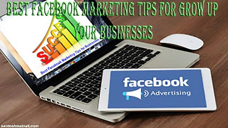Facebook advertising, facebook advertising tips, facebook business page tips, Facebook for business, facebook marketing, Facebook marketing for business, Facebook marketing for small business, facebook marketing strategy, facebook marketing tips, facebook marketing tips and tricks, Facebook marketing tips for business, Facebook marketing tips for small business, Social Media Marketing