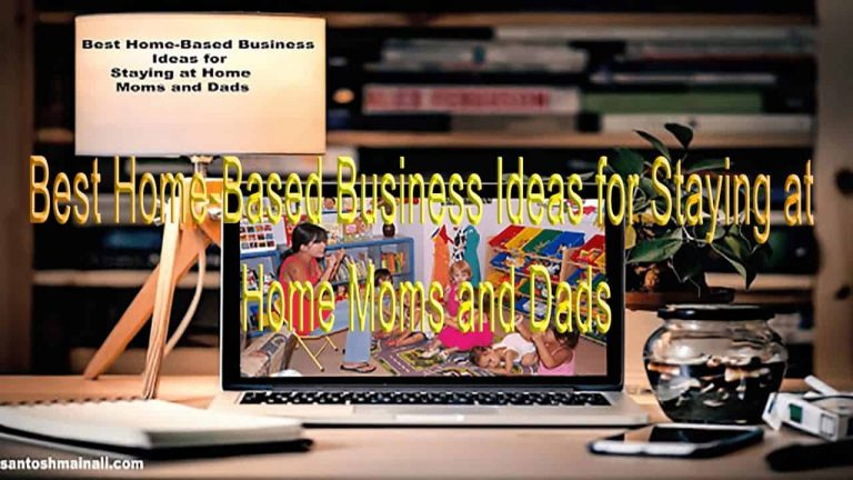 business ideas, business ideas for moms, business ideas for women, home based business ideas, home based business ideas for moms, home based business ideas for women, home based small business ideas for women, home business, home business ideas, home-based business, small business ideas, small business ideas for stay at home moms and dads, small business ideas for women