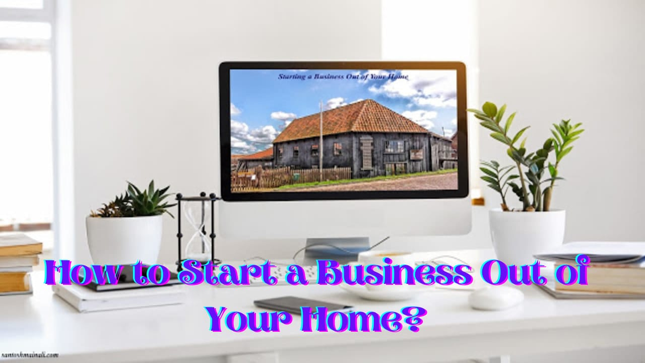 how to start a business out of home, how to start a home care business, starting a home-based business, start a business from home, starting a craft business, successful domestic businesses, successful entrepreneur, home-based business, home based business , start home based business, run successful home business, successful home-based business, run home business, spend more time, home based business involves, working home increase, how to start business.