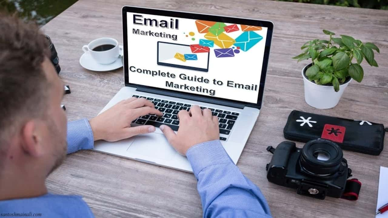 best email marketing, digital marketing, Email Marketing, email marketing for beginners, email marketing strategy, email marketing tips, how to do email marketing, how to do email marketing yourself, how to start email marketing, what is email marketing and how does it work
