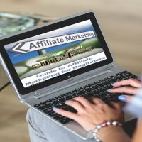 Guide to Affiliate Marketing for Beginners