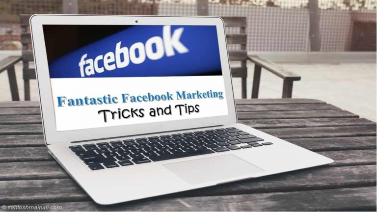 facebook ads, facebook advertising tips, facebook advertising tips and strategies, facebook marketing, Facebook marketing for business, facebook marketing ideas, facebook marketing secrets, facebook marketing strategy, facebook marketing tips, facebook marketing tips 2020, facebook marketing tips and tricks