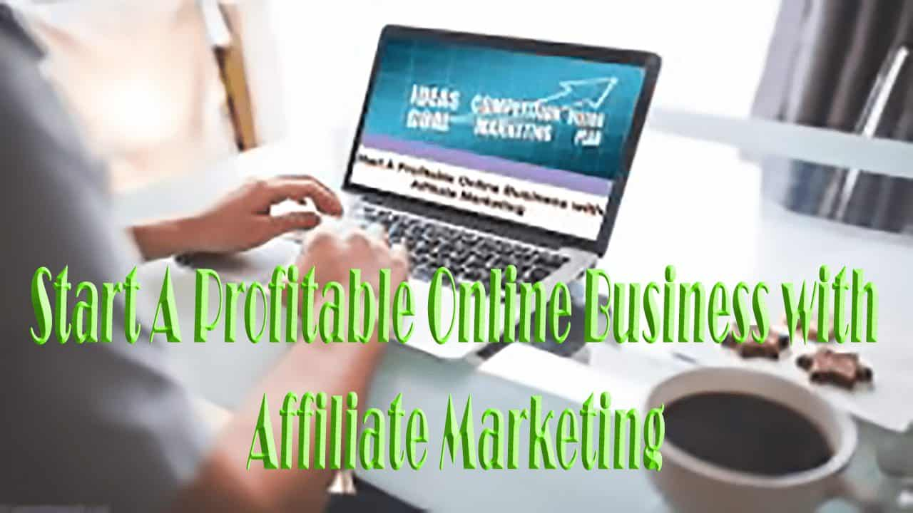 successful online businesses, how to start affiliate marketing, how to make money with affiliate marketing for beginners, how fast can you make money with affiliate marketing, affiliate marketing business plan, how to start affiliate marketing on facebook, affiliate marketing, affiliate marketing for beginners, how to start affiliate marketing, how to affiliate marketing, affiliate marketing tutorial, online business, how to make money with affiliate marketing, amazon affiliate marketing, start an online business, affiliate marketing for beginners guide, affiliate marketing without a website, make money online, affiliate marketing 2020, affiliate marketing tips