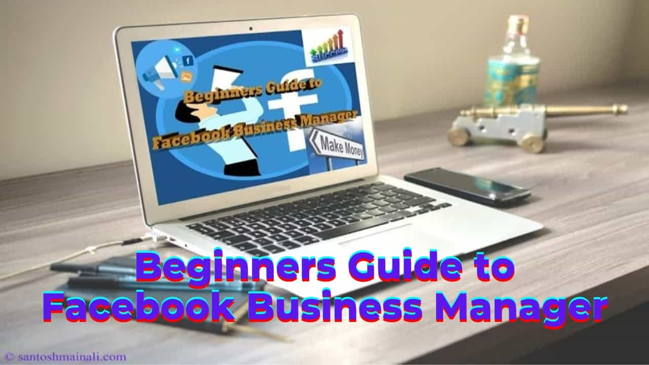 advertising on facebook, facebook business manager, facebook business manager roles, facebook business manager tips, facebook business manager tutorial 2020, facebook business manager tutorial 2019