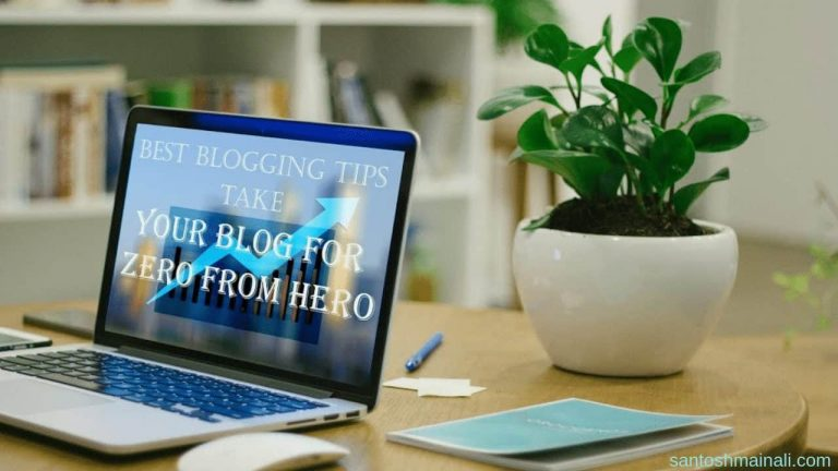 blogging tips, blogging tips for Advanced, blogging tips for beginners, blogging tips for Intermediate, starting a blog