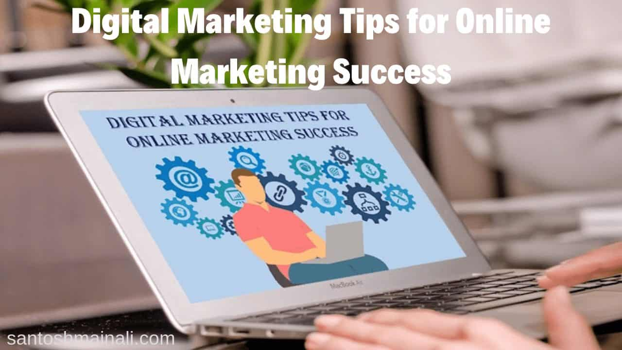 digital marketing trends for 2019 digital marketing trends for 2020, how to create a digital marketing strategy, marketing plan, online marketing strategies, social media marketing tips for small business