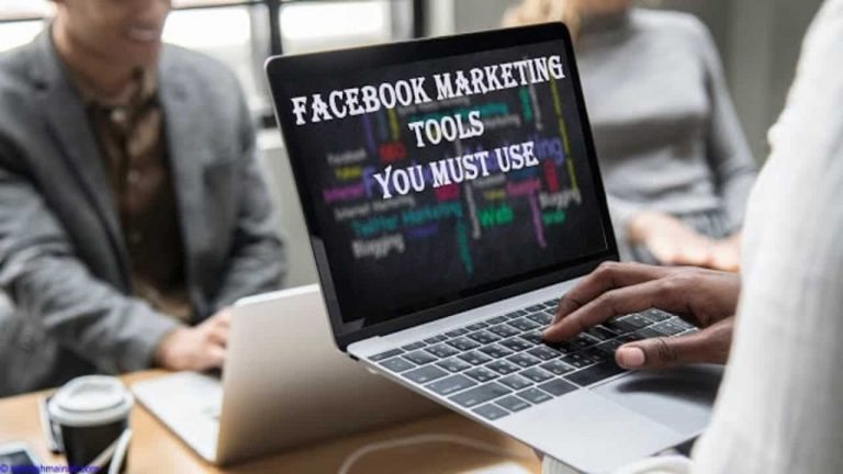 digital marketing tools, facebook marketing facebook marketing, facebook marketing 2020, facebook marketing strategy, facebook marketing tips, facebook marketing tools all in one, Social Media Marketing