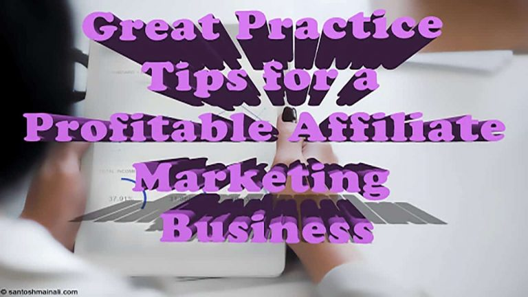 affiliate marketing average income, affiliate marketing ideas, affiliate marketing tips, affiliate marketing tips and techniques
