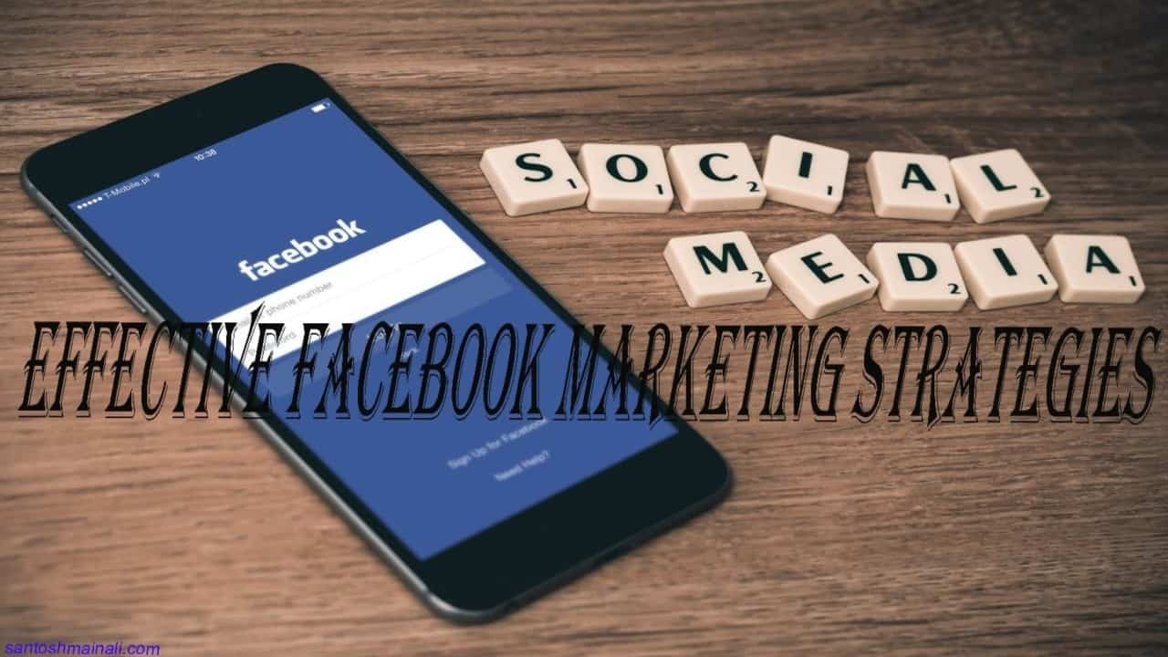 facebook marketing strategy,social media marketing,facebook marketing tips,best marketing strategies,marketing on facebook,facebook advertising,online marketing,social media marketing strategy,marketing strategies for small business,social media marketing tips,facebook marketing ideas,facebook marketing for business,marketing strategies,facebook business