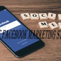 Effective Facebook Marketing Strategies