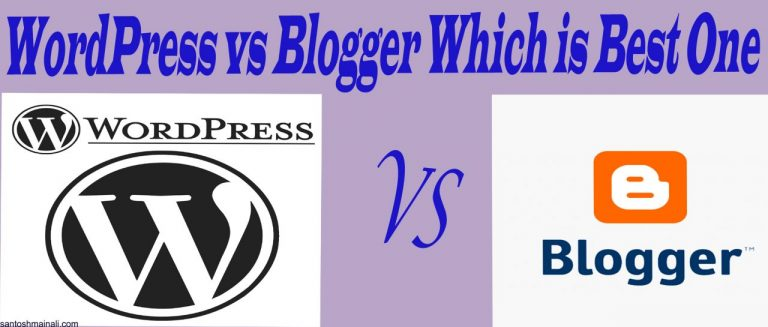 WordPress vs blogger, blogger vs WordPress for making money, blogger vs WordPress comparison, WordPress vs blogger which is better, which is best blogger or WordPress, which is better blogger or WordPress, blogger or WordPress, blogger vs WordPress for SEO, blogger WordPress comparison, best blogging platform