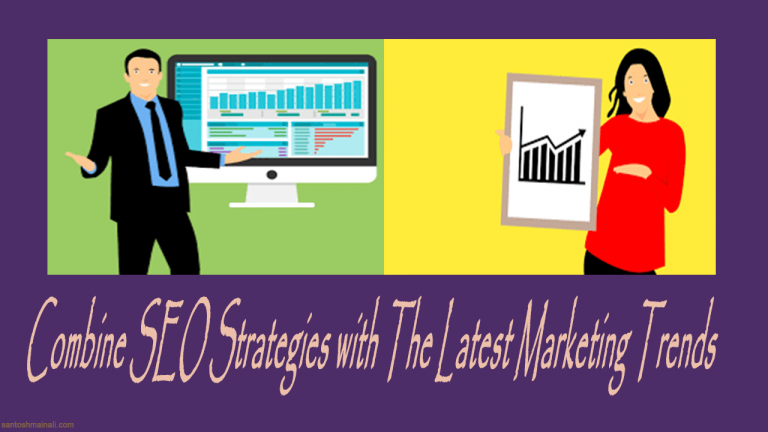 digital marketing, digital marketing trends, latest marketing trends 2020, latest marketing trends and techniques, SEO strategies 2020, SEO strategies for new website, SEO strategies for small businesses, SEO strategies to increase traffic