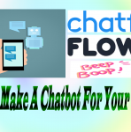 How To Make A Chatbot For Your Website