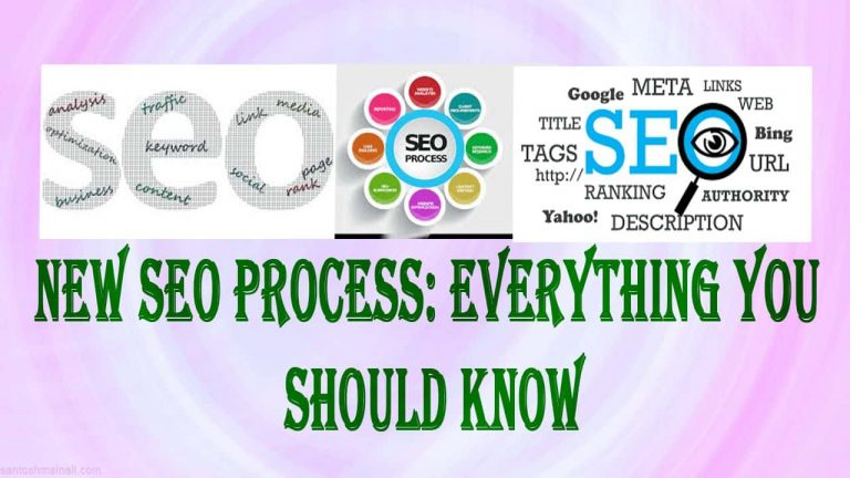 what is SEO Process, Understanding the SEO Work Process, Black Hat vs White Hat SEO Process, Focus Area to win SEO today, Off Page SEO Process, On Page SEO Process, Key Activities for an Effective SEO Process, Quality Content, Backlinks, Keyword Research, User Experience, search engine optimization, SEO Tips, SEO, what is SEO, learn SEO