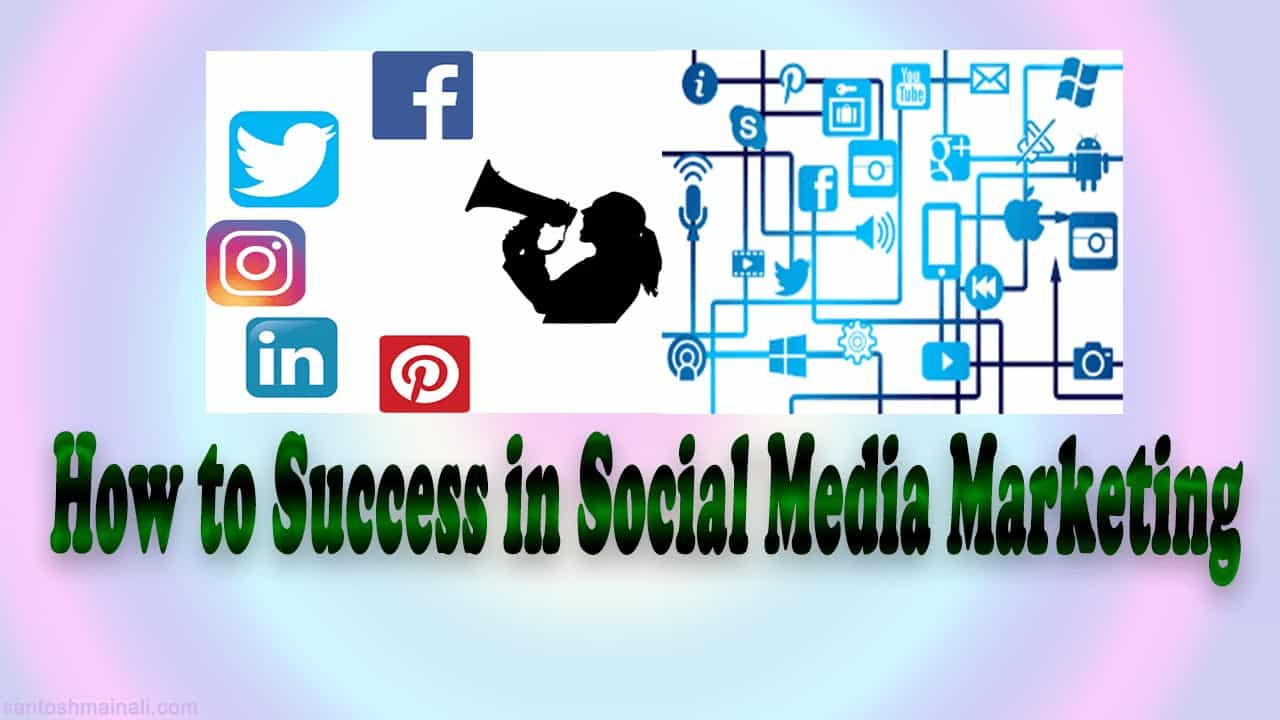 social media marketing, social media marketing strategy, social media, social media tips, how to start social media marketing, how to start a social media marketing business, digital marketing, social media marketing tips, online marketing