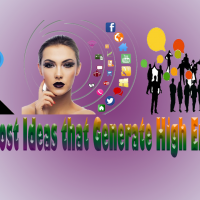 Facebook Post Ideas that Generate High Engagement