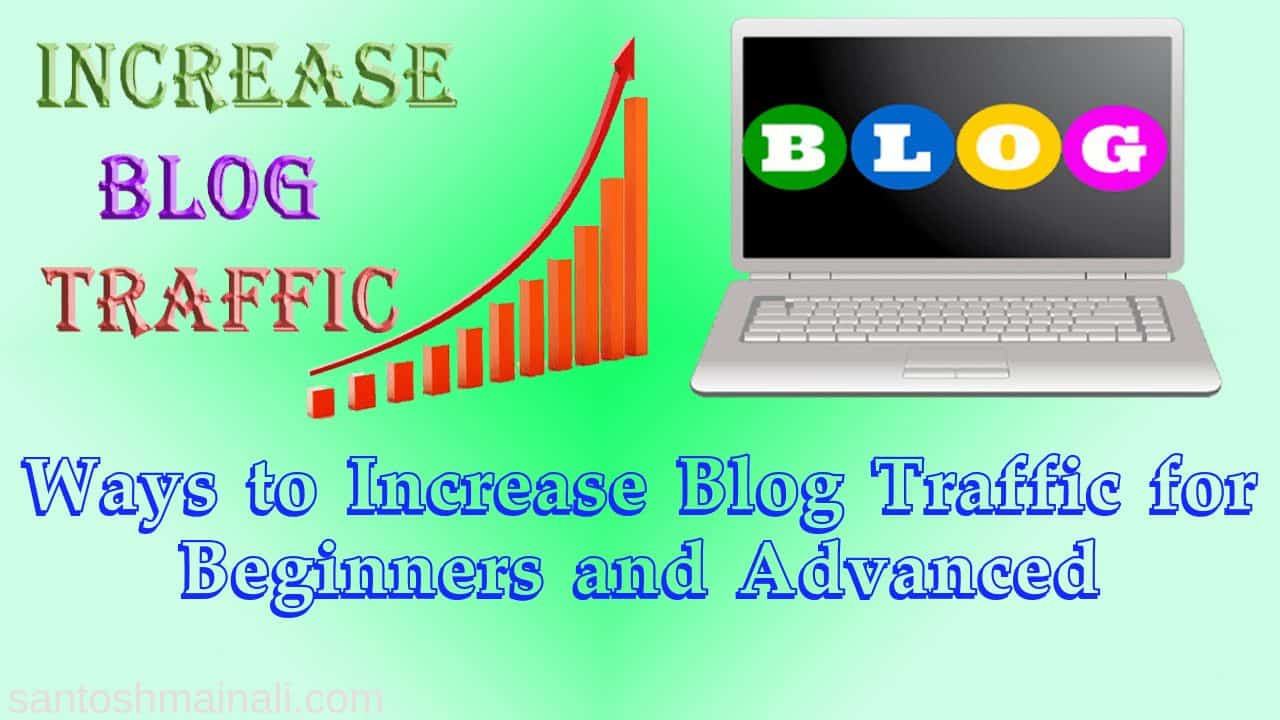 Unique Topic, Keyword Research, Search Engines, SEO Relevant Article, Guest Posts, increase website traffic, increase website traffic free, website traffic