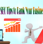Ultimate SEO Tips to Rank Your Business Website