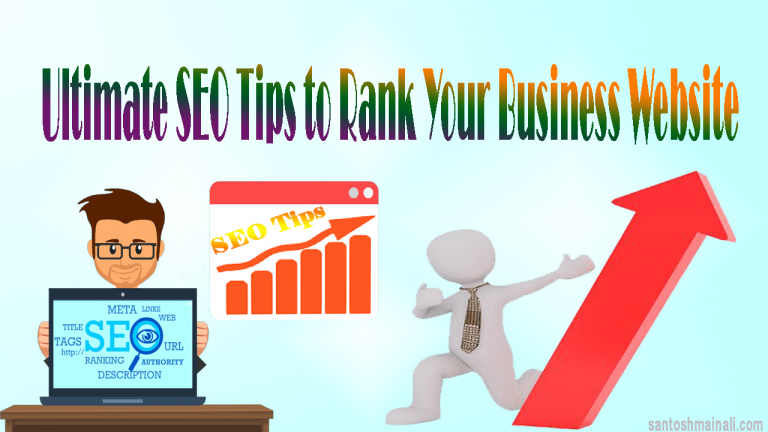 SEO tips, SEO for beginners, website SEO, business SEO, how to rank for SEO on websites, SEO ranking