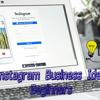 Best Instagram Business Ideas for Beginners