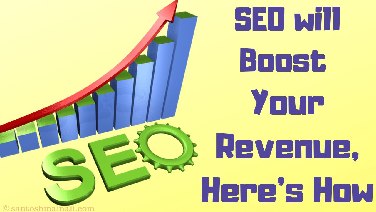 seo for beginners, seo techniques, search engine optimization, seo tips, seo strategy, grow your seo