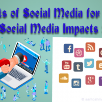 Benefits of Social Media for SEO – How Social Media Impacts SEO