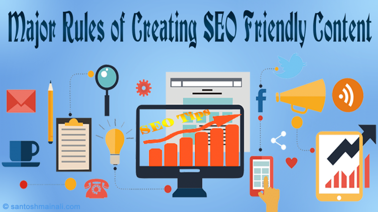 how to write SEO friendly article, SEO friendly content, SEO content writing, how to write SEO friendly content, SEO friendly article, how to write SEO content for website, SEO friendly blog post, write SEO optimized article