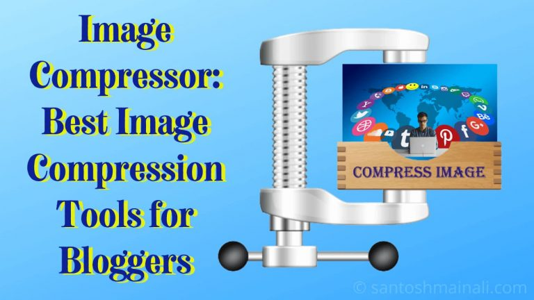 image compressor, online image compressor, online photo compressor, image size compressor, best image optimizer, best image compressor, best jpeg compression, compress PNG, compress JPEG, lossless image compression, image compression tool, free image compressor, best image compressor