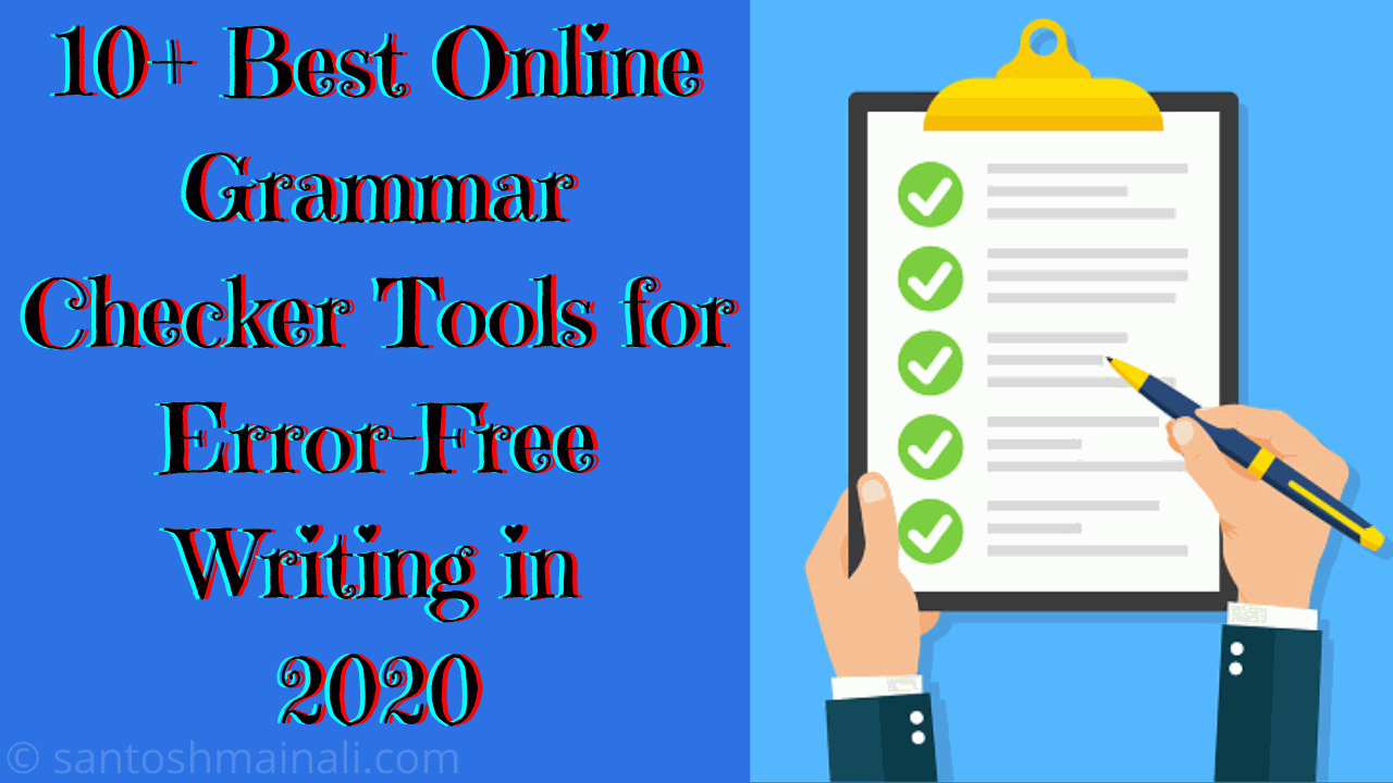 best online grammar checkers tools, best online grammar checkers tools for blogger, free grammar check, free punctuation checker and corrector, grammar checker tools, Free online grammar check
